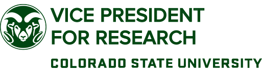 CSU Office of the Vice President for Research