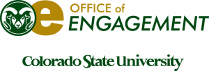 CSU Office of Engagement