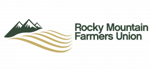 rocky mountain farmers union