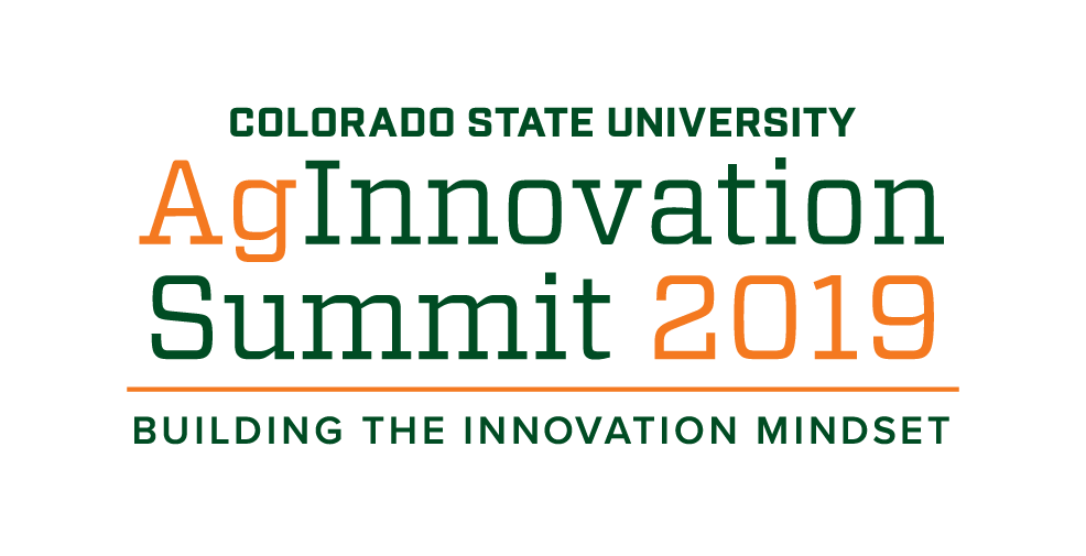 csuaginnovationsummit.colostate.edu